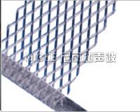 锂电池铝镍极片焊接