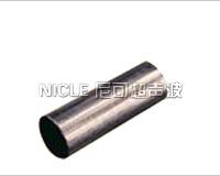 铜管铝管成型焊接